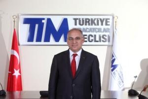 Mehmet_Buyukeksi_1 (Small)