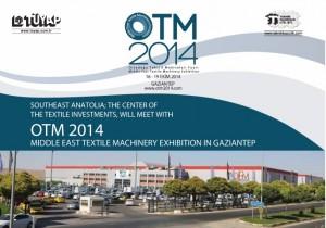 OTM-02-01 (Small)