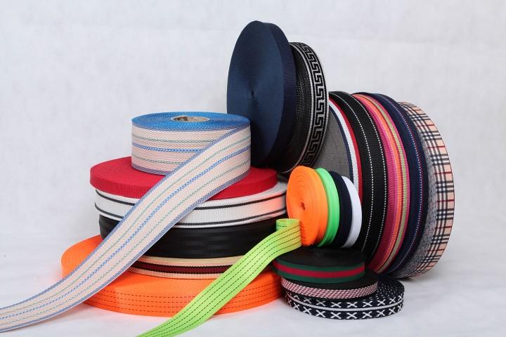erk-dar-tekstil-dar1 (Small)