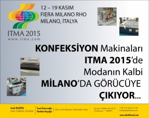 itma iplik-2-02-02 (Medium)