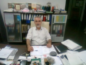 Ekrem Hayri Peker (Medium)