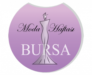 Bursa Moda Haftasi (1) (Medium)