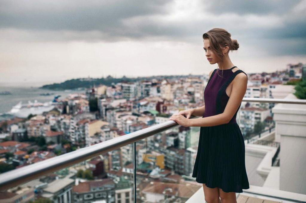 Fulya Ilkmen Sonbahar-Kis 2014-2015 (1) (Medium)