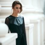 Fulya Ilkmen Sonbahar-Kis 2014-2015 (5) (Medium)