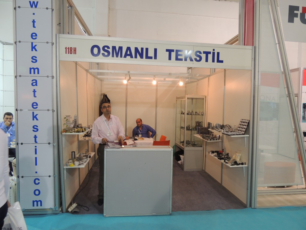 osmanli tekstil (Medium)