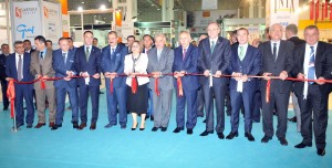 otm 2014 turkish  textile machinery  fairs (2)