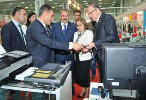 otm 2014 turkish  textile machinery  fairs (6)