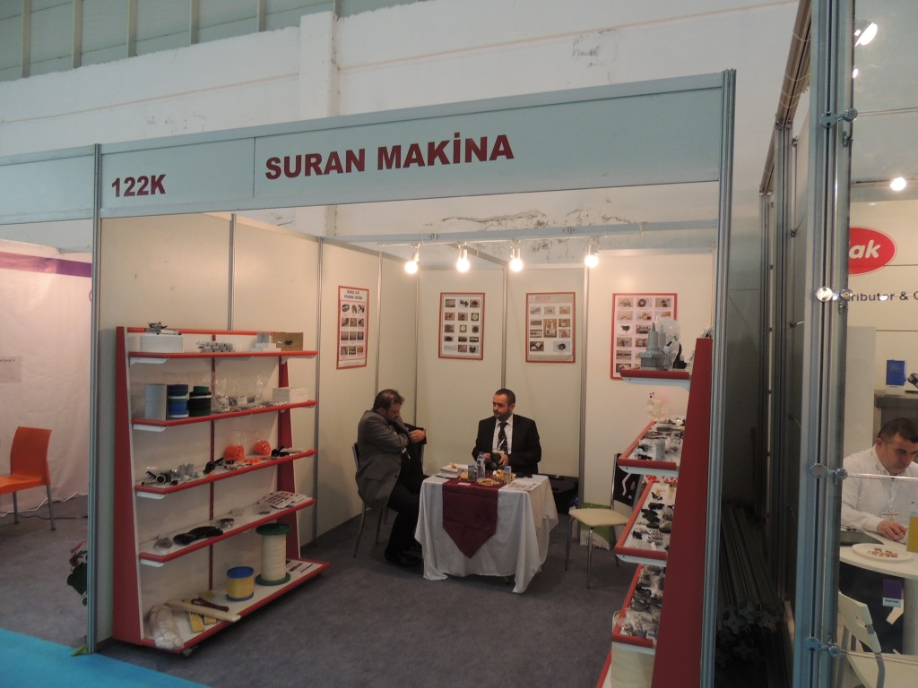 suran makina (Medium)