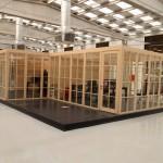 Elyaftriko Fabrika Gorseli 3 (Medium)