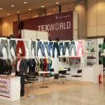 Texworld_6 (Medium)