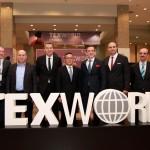 tex word istanbul (2) (Medium)