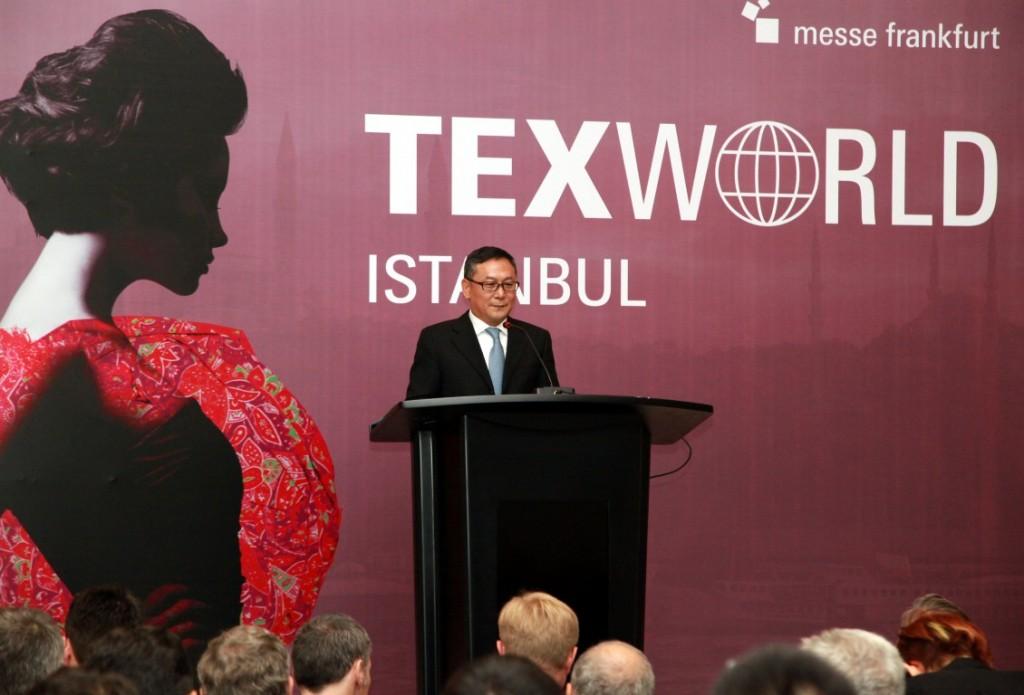 tex word istanbul (4) (Medium)