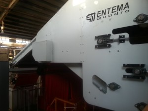 entema makina (4) (Medium)