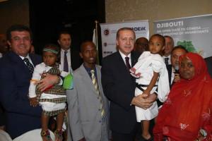 Cumhurbaskani Recep Tayyip Erdogan (2)