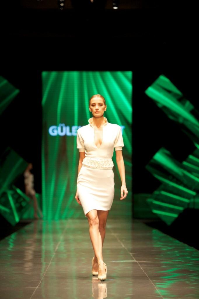 Fashion Show  (2) (Medium)