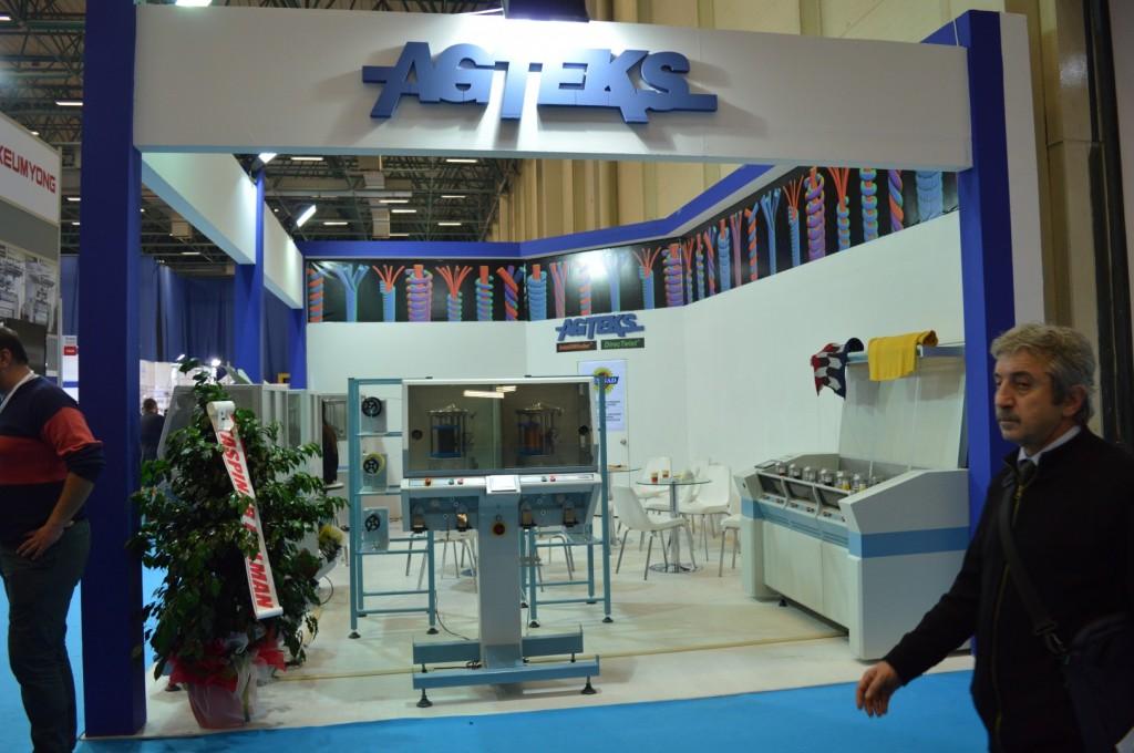 agteks (Large)