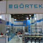 gorteks makina (Large)