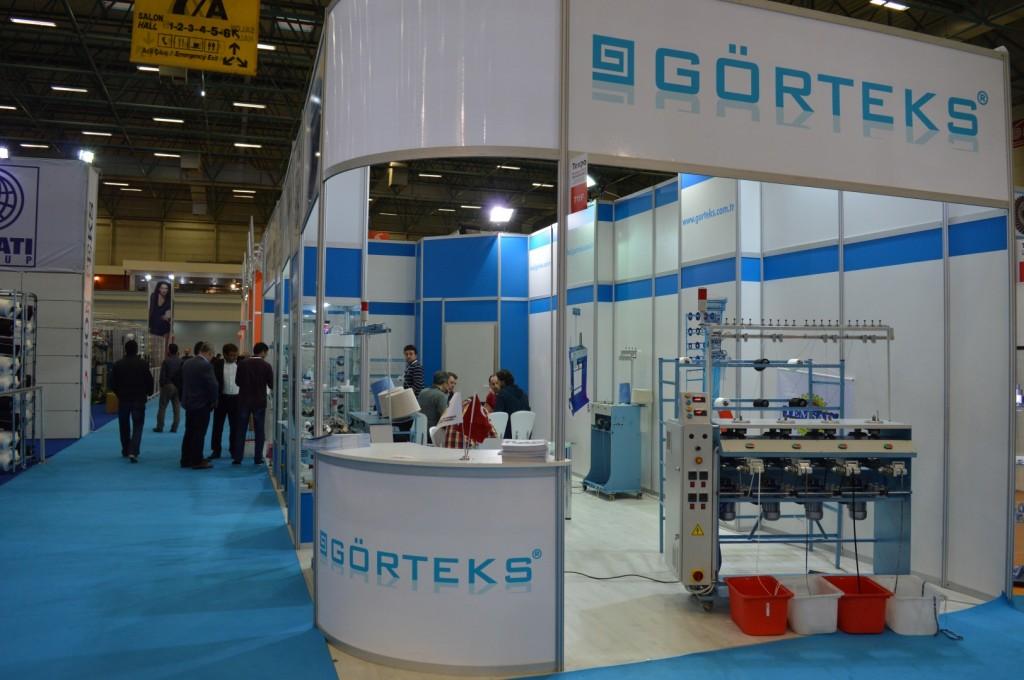 gorteks1 (Large)