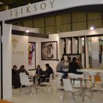 isiksoy (Large)