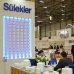 sulekler (Large)
