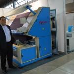 cankur machine-1