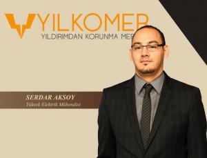 serdar_aksoy-obo-bettermann-Medium