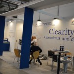 clearity