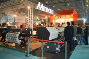 mimaki (Medium)