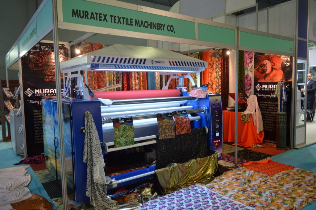 muratex (Medium)