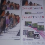 EGYSTITCH & TEX tekstil trend (18)