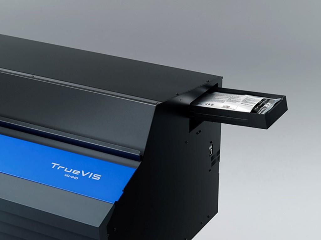 VG-640_ink_system_CL (Large)