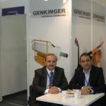 genkinger (Medium)