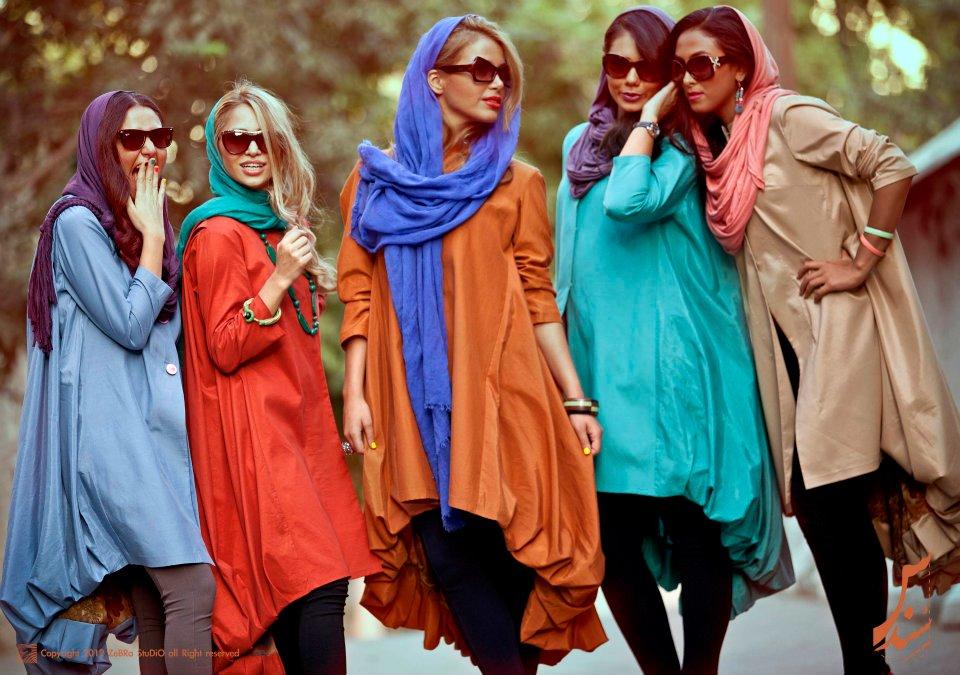 İran pazarını oldukça önemsiyoruz. 2016 senesini IRAN yılı ilan ettik.ITM Fuarına birçok İranlı tekstilciyi davet ettik.  Eylül - ekim döneminde İran'da düzenlenecek olan bir tekstil fuarı var. Bu fuarda İranlı tekstilcilerle buluşup onlara üretimini yaptığımız makineleri tanıtacağız.