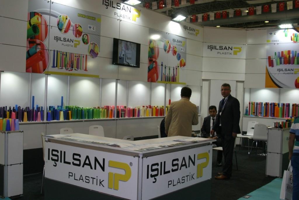 isilsan plastik (Medium)
