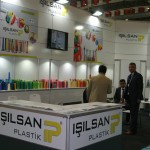 isilsan plastik (Medium)