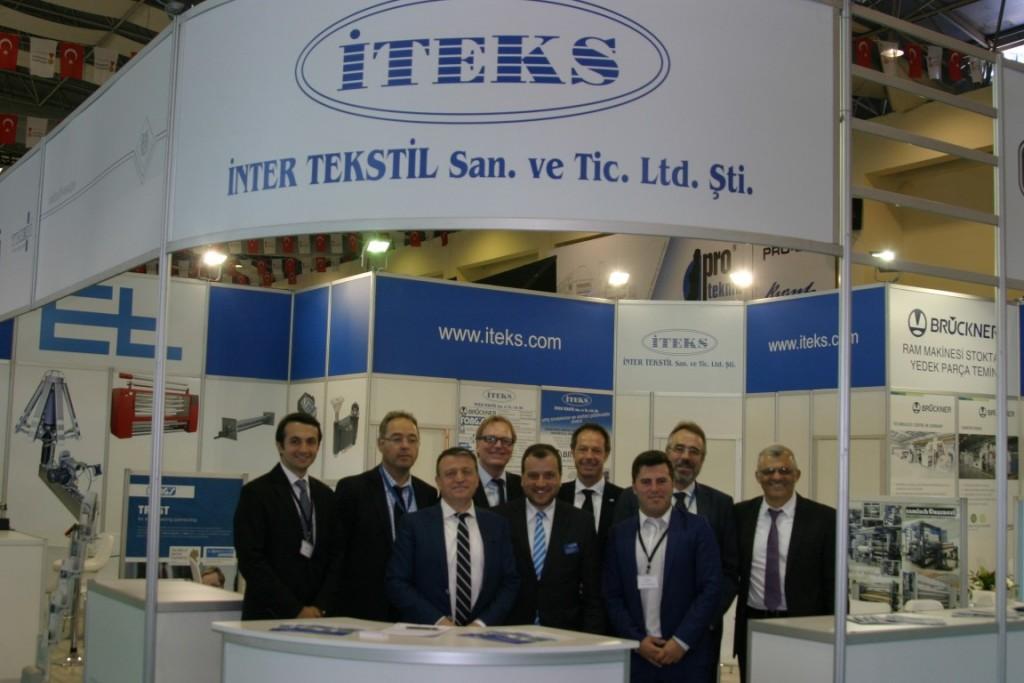 iteks inter (Medium)