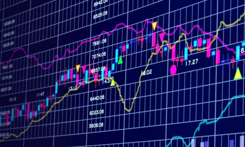 2014 yılının son çeyreğinde Fed faiz karar süreci ve gelişen ülkelere yansıması