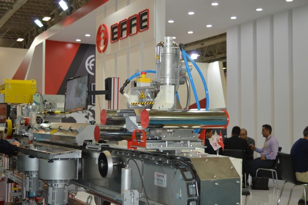 effe-3 (Large)