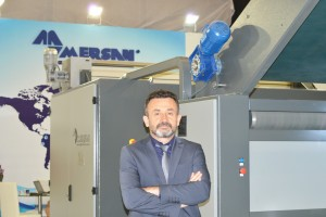 mersan-1 (Large)