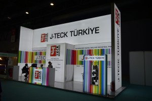 j-teck-turkiye-large