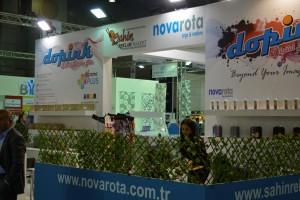 novarota-large