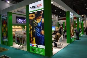solvetex-large