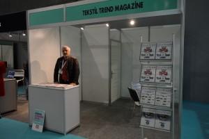 tekstil-trend-dergisi-large