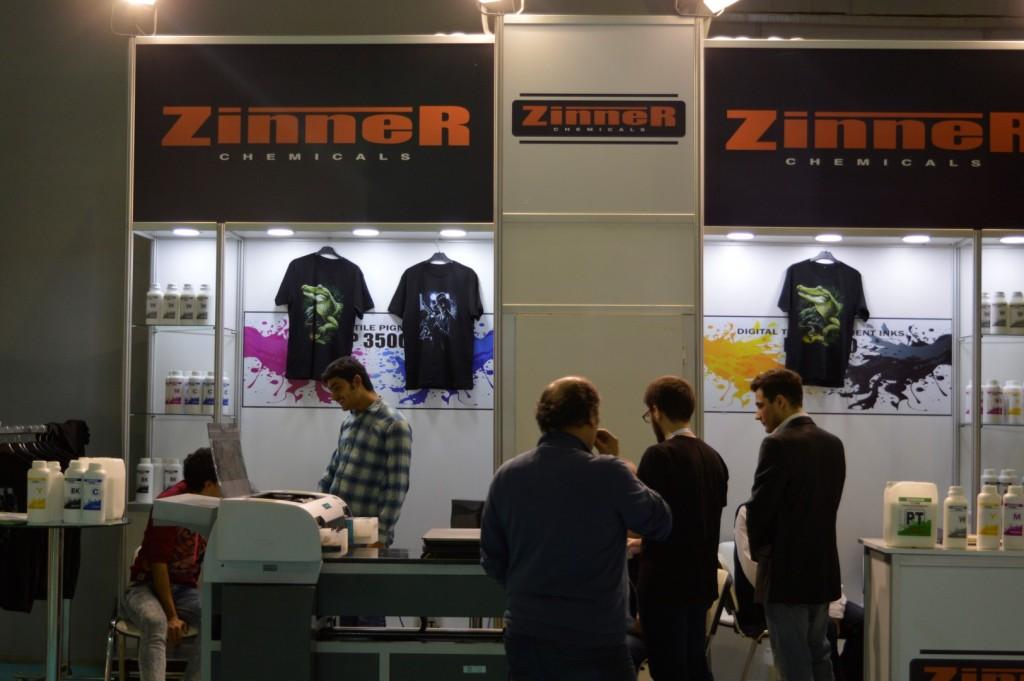 zinner-large