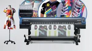 mimakiden-yeni-ts300p-sublimasyon-baski-makinesi-4569