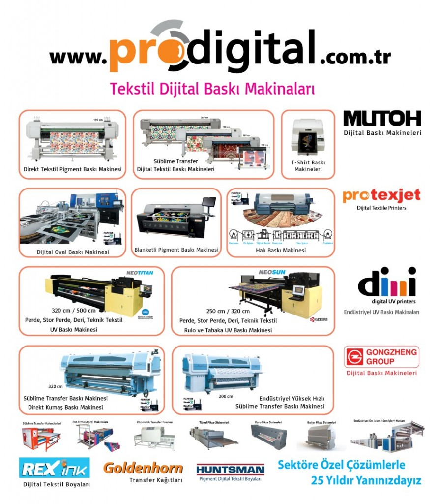 TekstilTrendKapak-03-2017.cdr