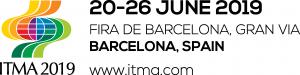 itma19-logo-_-details_transparent-bg