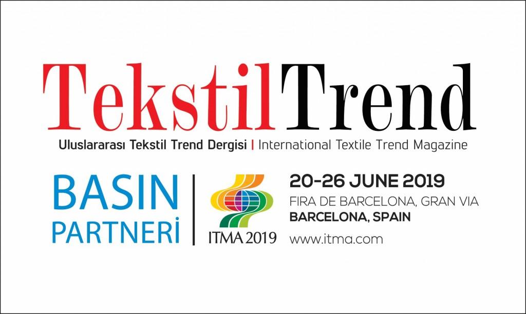 tekstil trend dergisi (Large)