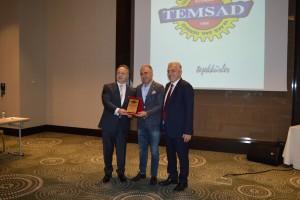 temsad-4 (Large)