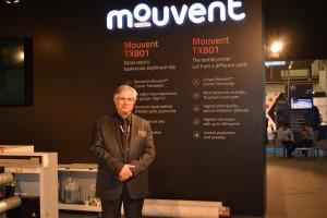 mouvet (1) (Large)